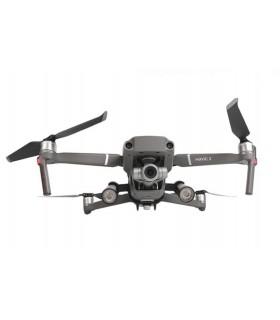 Accesorii diverse Lanterna Pentru Drona Dji Mavic 2 Pro & Zoom SUNNYLIFE Xtrems.ro