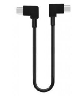 Cablu De Date 30 cm Type-C la Type-C Android - Dji Osmo Pocket
