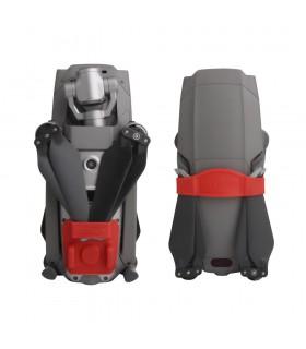 Protectie Elice Rosii Pentru drona DJI Mavic 2 Pro si Zoom