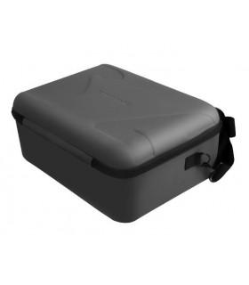 Accesorii Geanta De Umar Pentru Drona Dji Mavic 2 Pro & Zoom SUNNYLIFE Xtrems.ro