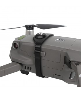 Accesorii Suport Prindere Camere Video De Drona Dji Mavic 2 Pro & Zoom SUNNYLIFE Xtrems.ro
