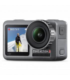Camera Sport DJI Osmo Action