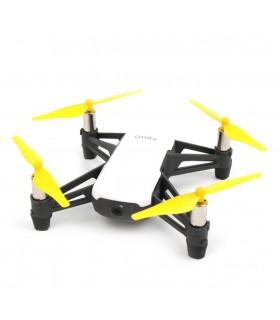 Accesorii Set elice colorate drona Dji Tello SUNNYLIFE Xtrems.ro