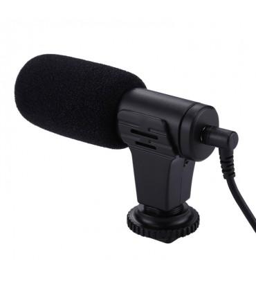 Microfon Stereo Jack 3.5 MM