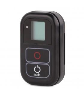 Accesorii Telecomanda Camera Video Sport Compatibila GoPro Hero 3/3+/4/5/6/7 Black Telesin Xtrems.ro