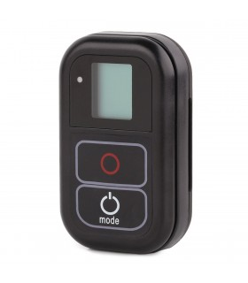 Telecomanda Telecomanda Telesin Camera Video Sport Compatibila GoPro Hero 3/3+/4/5/6/7/8 Black Telesin Xtrems.ro