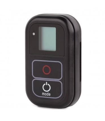 Telecomanda Telesin Camera Video Sport Compatibila GoPro Hero 3/3+/4/5/6/7/8 Black