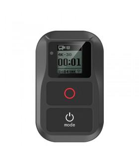 Accesorii Telecomanda Camera Video Sport GoPro Hero 3/3+/4/5/6/7 Black Telesin Xtrems.ro