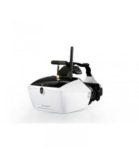 Accesorii Ochelari Walkera Goggle 4 FPV pentru pilotaj drone Walkera Xtrems.ro