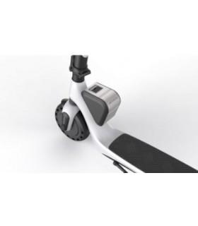 Acumulator suplimentar Trotinetă electrică Joyor Hornet (A3)