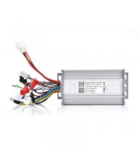 Accesorii Controller 48v - trotinetă electrică Joyor JOYOR Xtrems.ro
