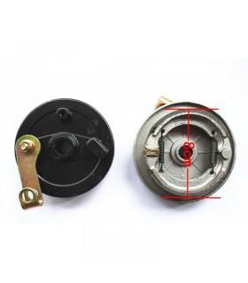 Frână cu tambur pentru Joyor Allegria (F5S)