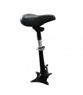 Scaun trotinetă electrică Joyor Allegria (F5S)