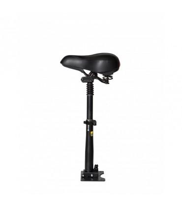 Scaun trotinetă electrică Joyor Venom (Y6S)