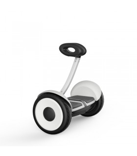 Transportor Personal Ninebot by Segway miniLITE