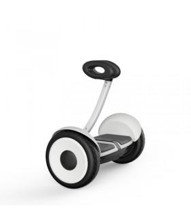 NineBot Transportor Personal Ninebot by Segway miniLITE NineBot Xtrems.ro