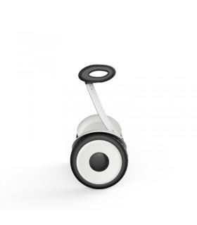 NineBot-uri Transportor Personal Ninebot by Segway miniLITE NineBot Xtrems.ro