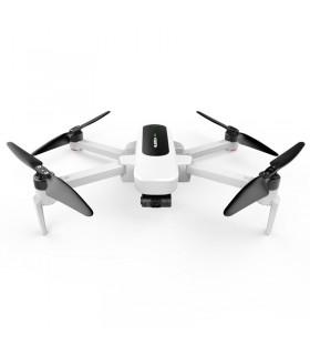 Drone Drona Portabila Hubsan Zino Hubsan Xtrems.ro