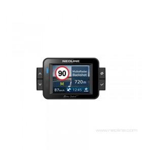 Camera auto Neoline X-COP 9100s