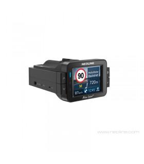 Camere auto Camera auto Neoline X-COP 9100s Neoline Xtrems.ro