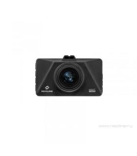 Camera Auto Neoline Wide S39