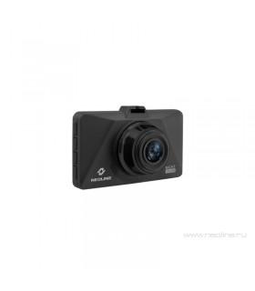 Camere auto Camera Auto Neoline Wide S39 Neoline Xtrems.ro
