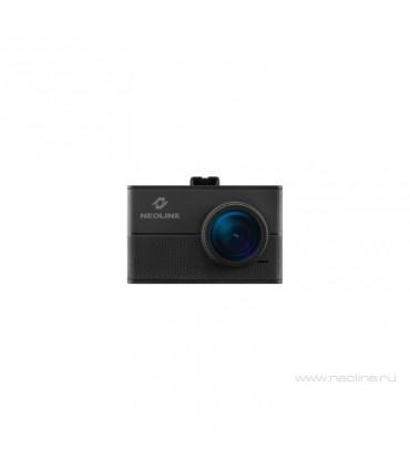 Camera auto Neoline Wide S61