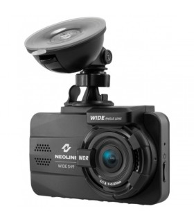 Camere auto Camera auto Neoline Wide S49 Dual Neoline Xtrems.ro