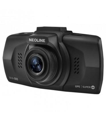 Camera auto Neoline Wide S55