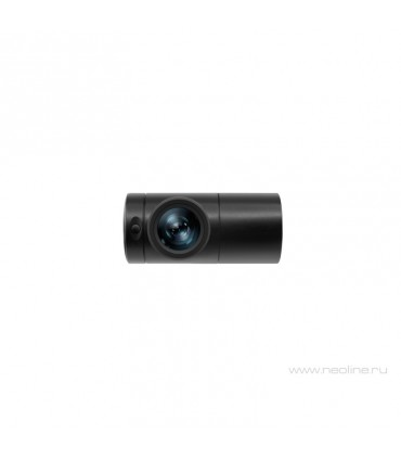 Camera Auto Neoline G-Tech X53