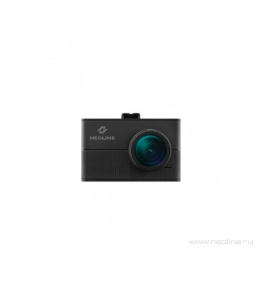 Camera auto Neoline Wide S31