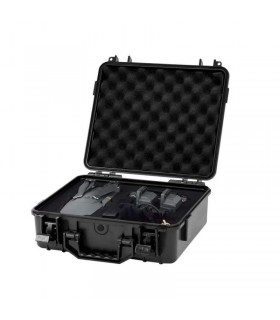 Accesorii drone Cutie Transport (Freewell) pentru DJI Mavic PRO Freewell Xtrems.ro