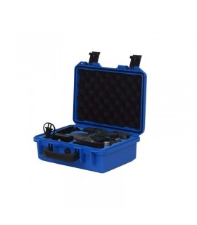 Accesorii drone Cutie Transport (Mica) (Freewell) pentru DJI Mavic PRO Freewell Xtrems.ro