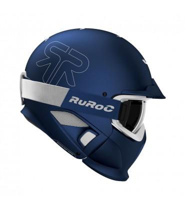Casca Rurorc RG1-DX SERIES 3 MIDNIGHT