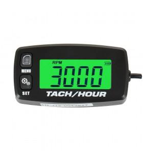 Tach/Hour meter RL-HM032R