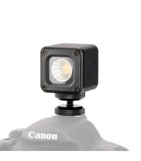 Lanterne Lanterna LED Subacvatica Ulanzi Ulanzi Xtrems.ro