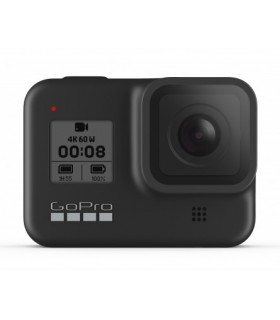 GoPro GoPro Hero 8 Black GoPro Xtrems.ro