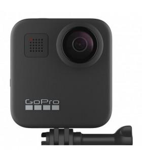 GoPro GoPro Max GoPro Xtrems.ro