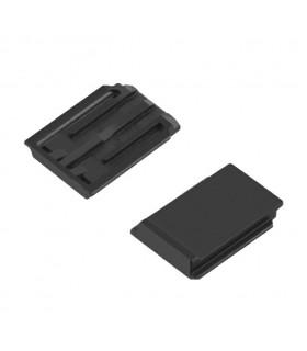 Accesorii Capac Portectie Port Incarcare Lateral Pentru DJI Osmo Pocket Xtrems Xtrems.ro