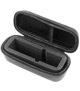 Accesorii camere video Geanta Compacta De Protectie Pentru DJI Osmo Pocket Xtrems Xtrems.ro