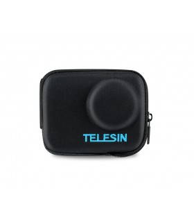 Geanta Mini Telesin Camere Video Sport - Compatibila DJI Osmo Action