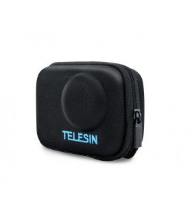Genti transport Geanta Mini Telesin Camere Video Sport - Compatibila DJI Osmo Action Telesin Xtrems.ro