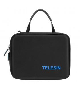 Geanta Compartimentata Telesin Pentru DJI Osmo Pocket