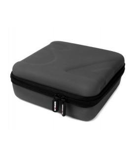 Geanta Transport Si Depozitare Pentru DJI Osmo Mobile 3