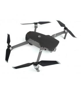 Protectii Protectie Din Silicon Pentru Drona DJI Mavic 2 Pro si Zoom SUNNYLIFE Xtrems.ro