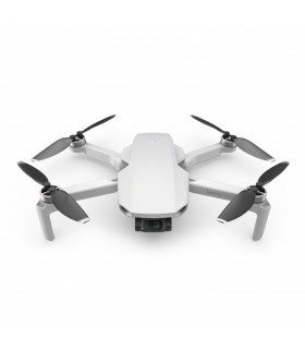 Drone DJI Mavic Mini Dji Xtrems.ro