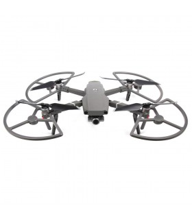 Accesorii Protectie Elice Pentru Drona Dji Mavic 2 Pro & Zoom SUNNYLIFE Xtrems.ro