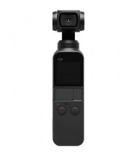 Stabilizatoare DJI Osmo Pocket Dji Xtrems.ro