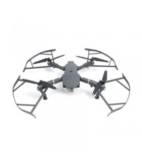 Accesorii drone Protectie elice (Freewell) pentru DJI Mavic PRO Freewell Xtrems.ro