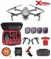 Drona DJI Mavic 2 Pro + Pachet Accesorii Si Geanta Transport